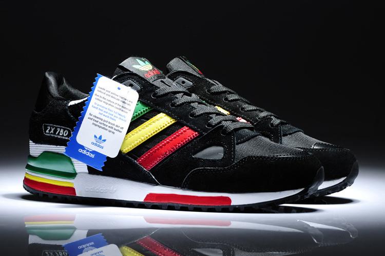 Распродажа обуви и одежды для бега nike, mizuno, adidas 2012-2013 года! .
